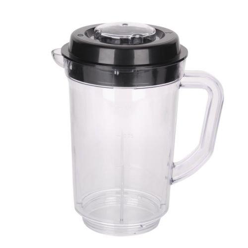 Clara exprimidor licuadora jarra repuesto soporte de repuesto para ...