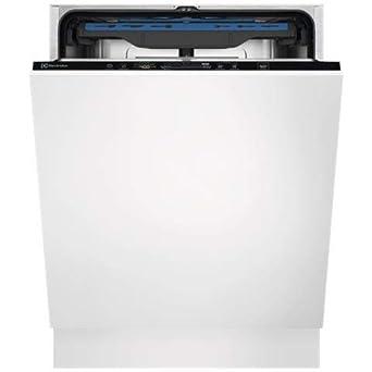Electrolux EES48300L - Lavavajillas totalmente integrado, 14 ...