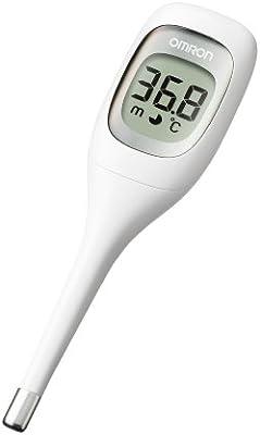 体温計 相場