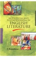 Modernism and Postmodernism in English Literature PDF