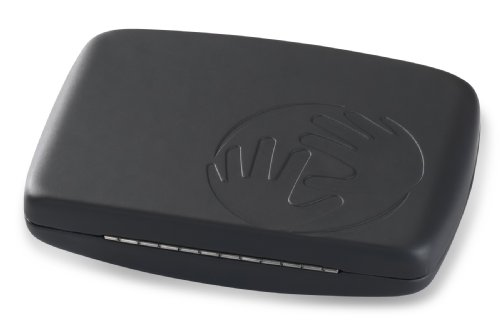 TomTom GO LIVE Carrying Case and Strap for GO 740