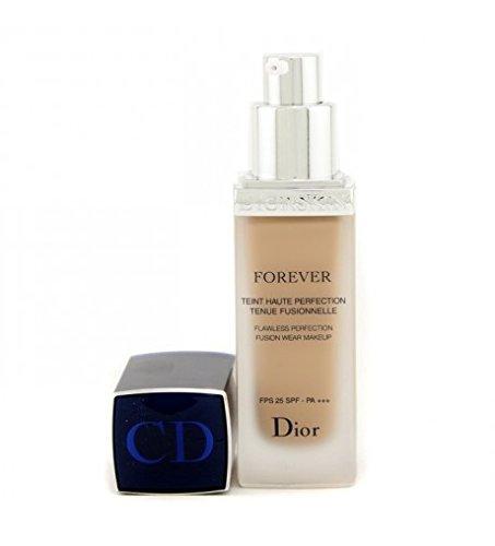 christian-dior-diorskin-forever-perfect-makeup-everlasting-wear-pore-refining-womens-spf-35-foundati