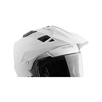 MSR Xpedition Visor White