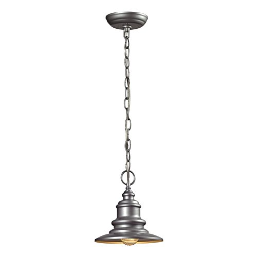 31yvTBe%2BPDL The Best Nautical Chandeliers You Can Buy