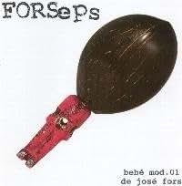 Bebe Mod.01 De Jose Fors