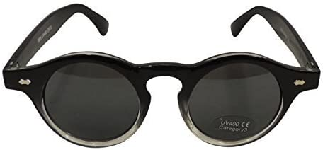 UK 1930s Dresses, Shoes, Clothing in the UK New Vtg 1920s 30s 40s Style Sunglasses UV400 Ladies Retro Fashion £9.95 AT vintagedancer.com