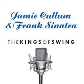 The Kings of Swing by Smith & Co. Sound and Vision