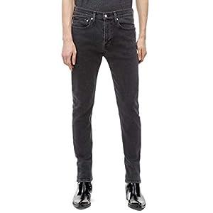 Calvin Klein Jeans Men's CKJ 016 Skinny Fit Jean