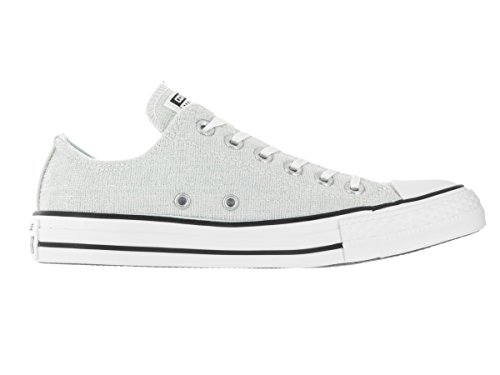 Star Blue Polar unisex Hi All White Black Zapatillas Converse 4nqT5W