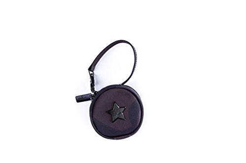 - Ju-Ju-Be Onyx Collection Black Ops - Paci Pod