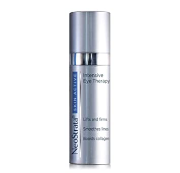 Neostrata Skin Active Contorno De Ojos Intense, 15 Ml Skin Capital