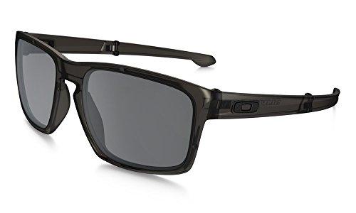F Ink Oakley Sunglasses Grey Matte Sliver 6qPxn8