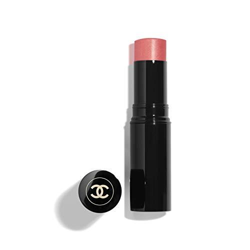 Les Beiges Healthy Glow Sheer Colour Stick - Blush #21 ()