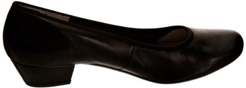 403 Pumps Damen 20 22 1 Marc 100 Cara Shoes SxzCff