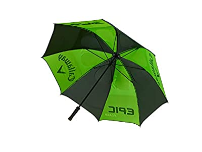 Callaway Golf 2019 Epic Flash Golf Umbrella