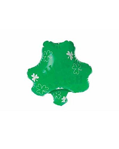 with St. Patrick's Day Inflatables design