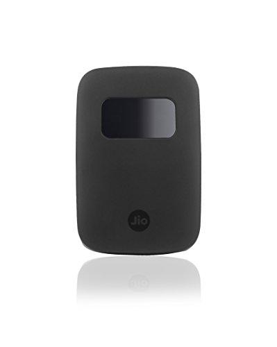 RELIANCE JIO 4G ROUTER – JIOFI3, Black