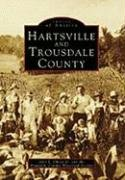 Hartsville and Trousdale County (Images of America)
