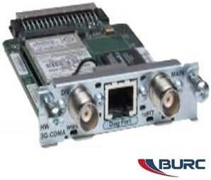 Cisco HWIC-AP-AG-A  Fully tested 6Mth Warranty Tax Invoice 2811 1841 1891