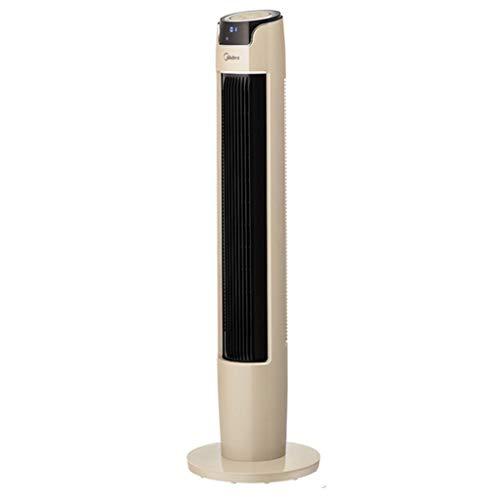 44 inch tower fan - 4