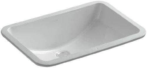 0 Revival Bathroom Sink - 2