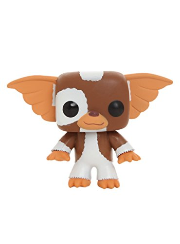 Funko Gremlins Gizmo Pop Vinyl Figure from Funko