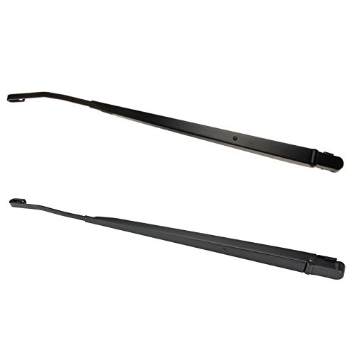 Best Windshield Wipers Arms