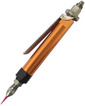 WELLVEUS My-s20 thimble large flow manual UV glue Dispensing Valve