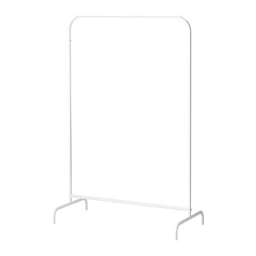 ikea garment rack - 4