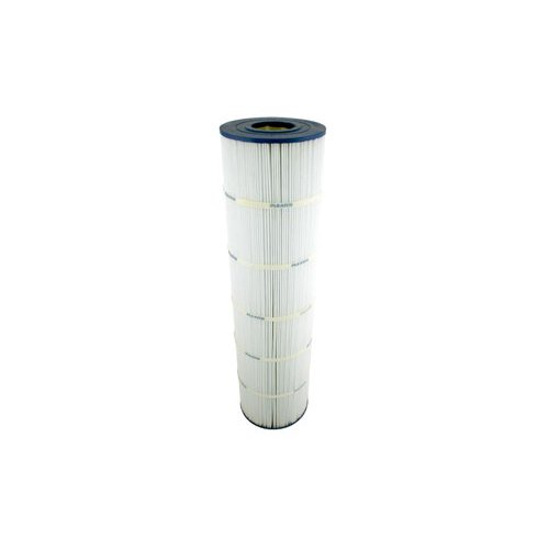 Unicel C-7478 Replacement Filter Cartridge for 75 Square Foot Waterco