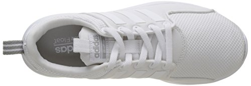 Clear Racer White Footwear para White Blanco Onix 0 Lite CF Hombre Zapatillas Footwear Adidas wqBpPFnZE