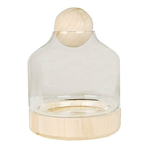 Small Blown Glass Pendant Lights - 3