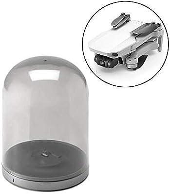 Mini Drone Base De Carga TE-MCB-001 Magnetic Micro USB Charging ...