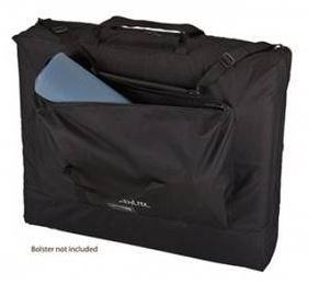 Earthlite Professional Carry Case by EARTHLITE