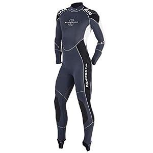 Scubapro Profile Men's 0.5mm Wetsuit