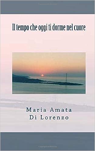 RIFLESSIONI SENZA TEMPO. Raccolta di Poesie inedite (Italian Edition)