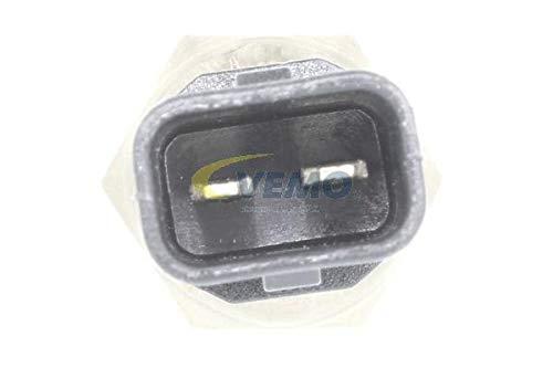 VEMO Replacement Temperature Sensor V33-72-0002