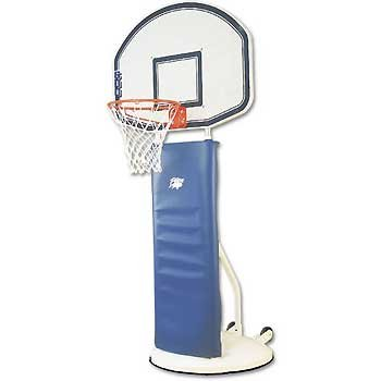 Bison Playtime Basketball Standard