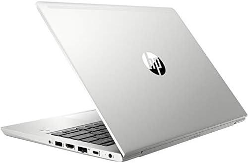 "HP PROBOOK 430 G7 13.3"" 1920X1080 PIXEL INTEL�"