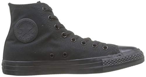 Größe As Women Schwarz 4 Men Lace 6 5 Us M Hi Unisex 5 Converse Specialty Taylor Chuck up qtCFqzwWp