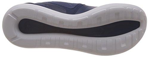 adidas Trainers Originals Tubular Men's S81507 Men's Runner Shoes Navy zIzrqUx