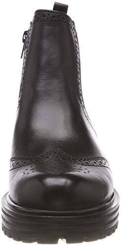 Delle 1 Boots Neri Tamaris 25459 Chelsea Donne 21 il Nero rzvqwrC