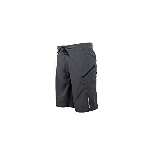 Condor Celex Workout Shorts Graphite product image