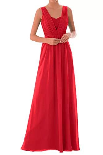 Elegant Breit Marie Rock La Festlichkleider Traegerkleider Partykleider A Abendkleider Rot Jaeger Linie Braut Gruen IAxfXp