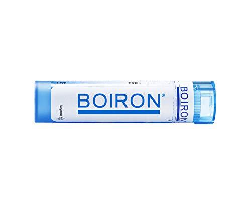 Boiron Iris Tenax 6c, 80 -