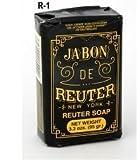REUTER SOAP 3.3 OZ