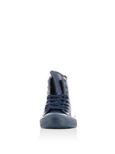 Sneaker All Star Unisex Hi Converse Alte wR8tq6Ux6