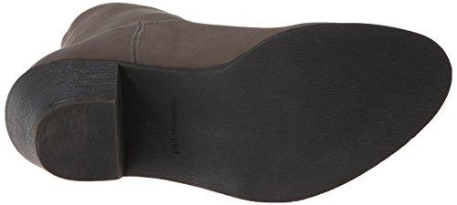887865239192 - Madden Girl Women's Gleee Boot,Grey,8.5 M US carousel main 2