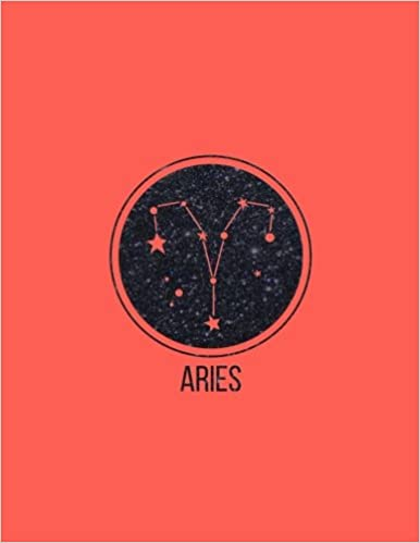 Aries: Zodiac Constellation Aries 2018 Weekly Monthly ...
