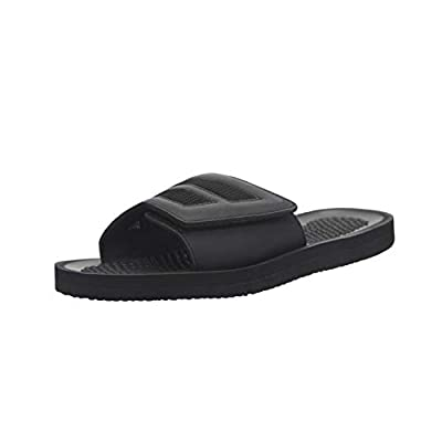 Exact Fit Flip Flop Slide Beach Comfortable Thong Sandals for Men Indoor Outdoor | Sandals
